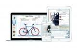 MacBook_iPad10_iPhone7_Pages_PR-PRINT