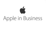 Apple_in_Business