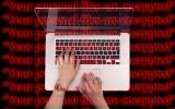 laptop-encrypt