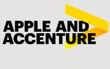 Apple_and_Accenture