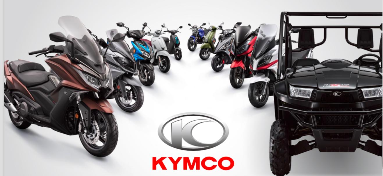 Kymco_image