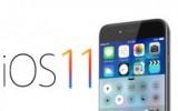 ios-11