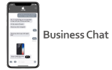 Apple_BusinessChat_keying