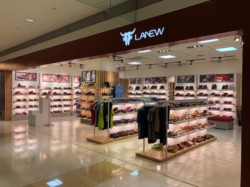 Lanew-Photo-4