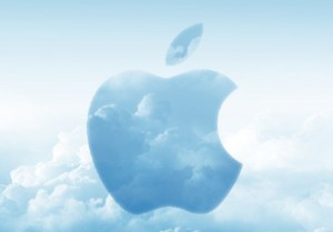 Apple_Cloud