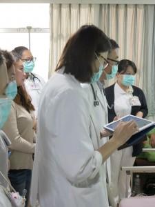 寶建醫院4