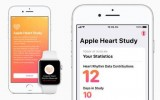 Apple-Watch-Heart-study