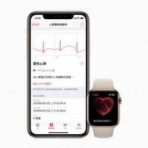 ECG-app_iPhone-Watch-ECG-HK-ZH_PR-SCREEN_032719