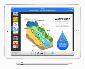 iWork-update_water-shed_032718