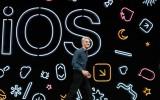 Apple-highlights-from-wwdc19-Craig-Federighi-unveils-iOS13-06032019