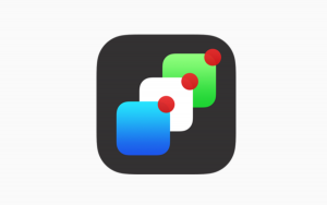 APPnotifications