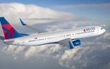 Delta-Boeing-737_Carribean
