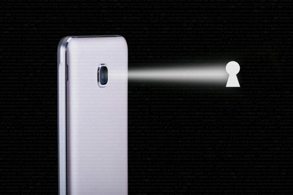 Android_Camera_Spy