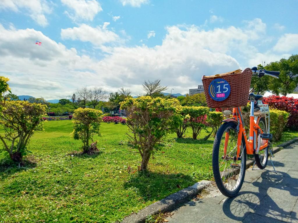 1_Bike