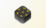 Apple ARKit icon