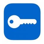 password-resources
