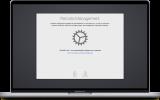 apple MDM remote management mac