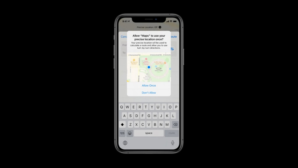 Apple_wwdc20-daily-recap-privacy-screen-iphone11pro_06232020