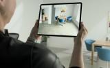 Apple_new-iPad-Pro-AR-screen-3_03182020