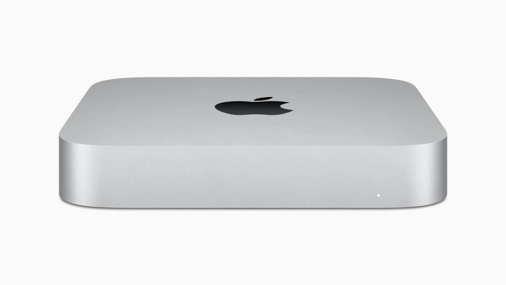 Apple_new-mac-mini-silver_11102020