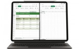 iPad_Excel_Multiwindow