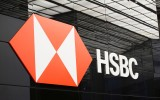 180502-hsbc-logo-london-1-1600x900