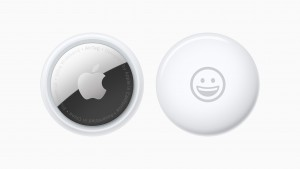 Apple_airtag-front-and-back-emoji-2up_042021