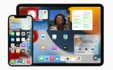 Apple_iPhone12Pro-springboard-translate-siri-ipadpro-siri-springboard-response-Billie-Eillish_060721