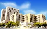 高雄醫學大學附設中和紀念醫院