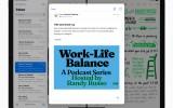 Apple_iPadPro-iPadOS15-mail-notes-multitasking-splitview_060721