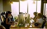 Mac_Office_group
